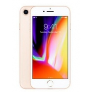 Apple iPhone 8 256GB All color available hhh