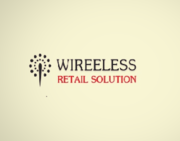 Wireless store back office support services