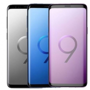 Galaxy S9 Plus SM-G965 6.2