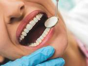 Follow regular oral care and visit top dentist for healthy teeth and g