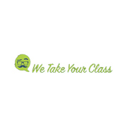 Take My Online Class | We Take Your Class