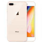 cheap IPHONE 8 PLUS 64GB GOLD FACTORY UNLOCKED