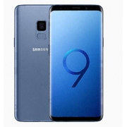 cheap Samsung Galaxy S9 64GB Coral Blue