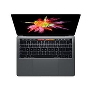 cheap Apple MacBook Pro MPXW2LL/A (Newest Version)