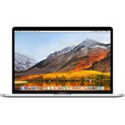 cheap Apple - MacBook Pro - 15