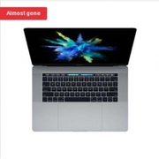 cheap Apple Macbook Pro 15