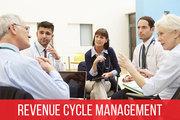 Revenue Cycle Management (RCM) Services