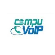 CompuVoIP Inc.