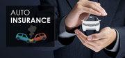 Long Island Auto Insurance - NY