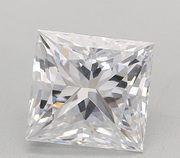 Lab Grown Diamonds for sale: High Quality Lab Created Diamonds