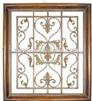 Best Home Windows & Doors