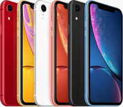 The Apple iphone XR 64GB is on sale at saleholy.com for $299