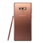 Samsung Galaxy Note 9 512GB SM-N960F/DS