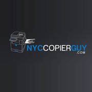 NYC Copier Guy | NYC