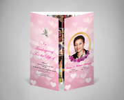 Obituary Printing Services in Queens