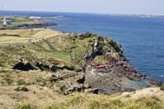 Best Nami Island Tour
