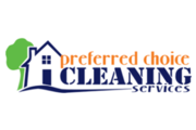 Preferred Choice Cleaning
