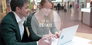 Real estate agent the same as a real estate attorney?