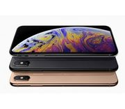 Apple iPhone XS 512GB CDMA + GSM Unlocked Phone