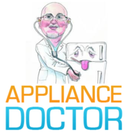 Yonkers Appliance Repair