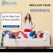 Long Island City Dry Cleaners Services in Glen Cove Get Same Day Dry