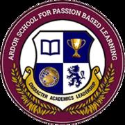 STEM Education in Williamsburg