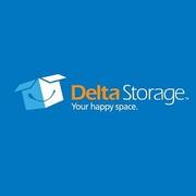 Delta Self Storage Brooklyn NY