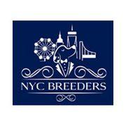 NYC Breeders