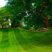 Lawn Care Services Crompond NY