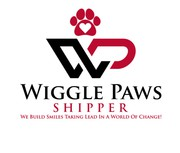 The Wiggle Paws Shipper approach to transport has been explained!