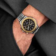 Tufina Watches Reviews | Branded Watch Reviews