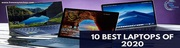 10 best buy laptops of 2020