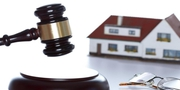 Finding The Right Real Estate Attorney