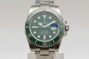 Richard Sale the best Luxury Mille Watches