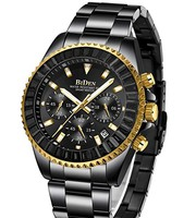 Do you want to buy a watches cheap price