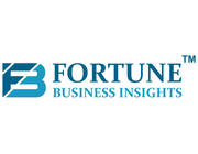 Orthopedic Devices Market,  conveys rigorous analysis of Industry