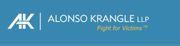 Alonso Krangle LLP