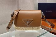 Sale the best replica Hermes Handbags