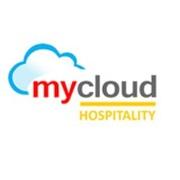 Best Hotel Software | Hotel Management Software: mycloud Hospitality