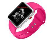 Best smartwatch. World best smartwatch review