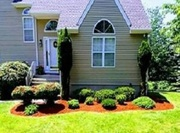 Lawn Care Services Yorktown NY