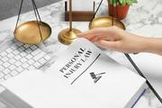 Selecting Best Quality Personal Injury Lawyer Brooklyn NY