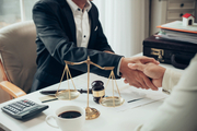 Hiring an Affordable Bankruptcy Attorney Brooklyn NY