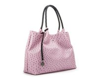 Checkout Our vegan leather tote bags By Gunas