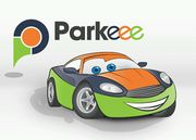 Parking Management Software in New Zealand