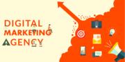 Profitable Digital Marketing New York Agency USA