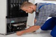 Best Washing Machine Repair Dubai