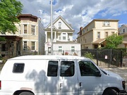 Homes for sale in Brooklyn,  Newyork