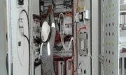 PESCO   Power Plants,  Oil & Gas,  Substations EPC Contractors