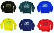 Aerosoul streetwear clothing and snapback store